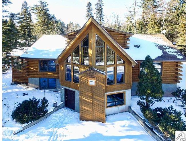 5290 Pine Tree Rd Duluth Mn 55804 Mls 6033282 Edina Realty