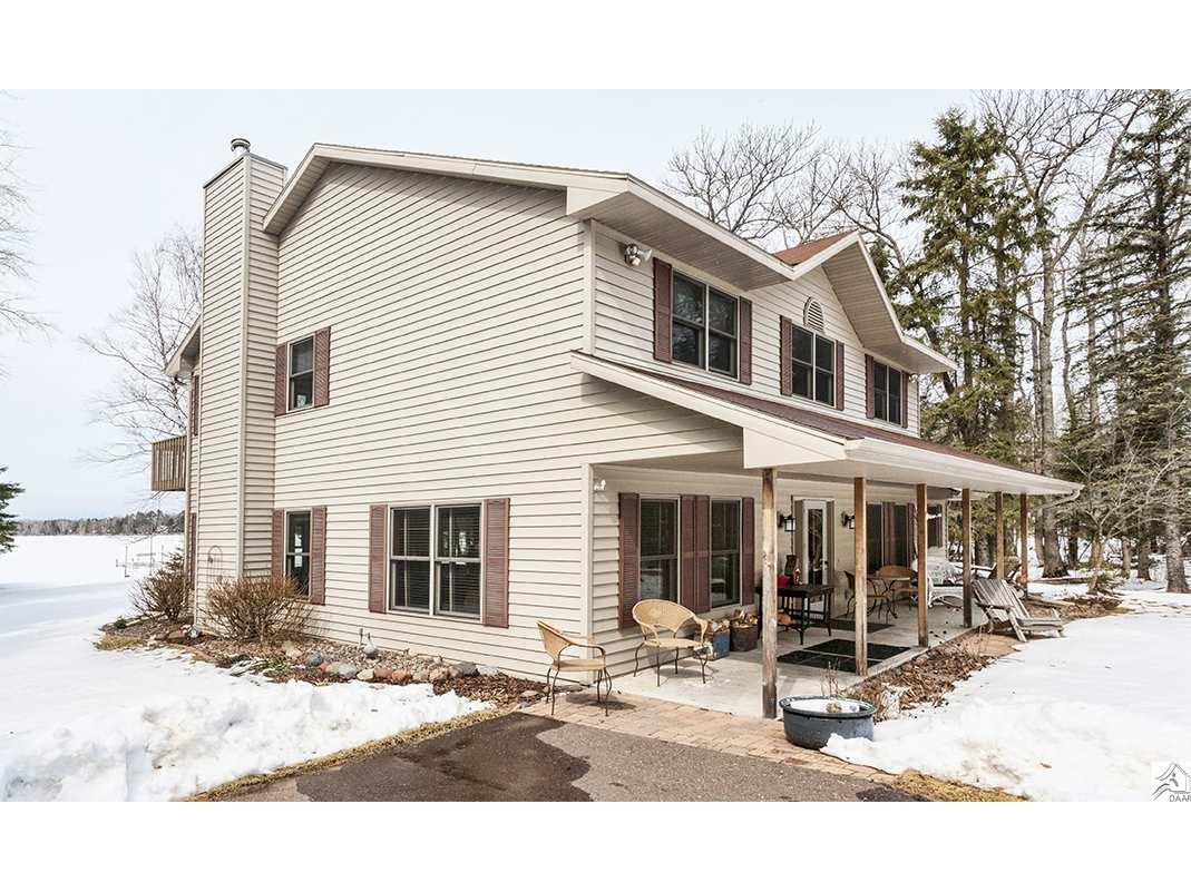 browse dream home home for sale info homes on the market in duluth mn 55803