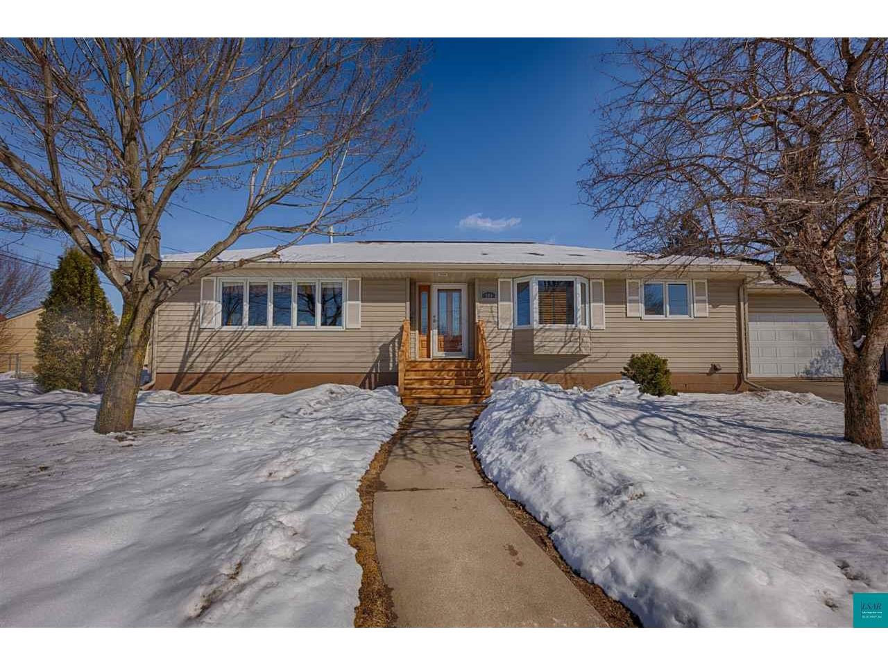 904 S 9th Ave Virginia Mn 55792 6073829 Image1