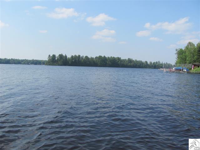 9149 pequaywan lake rd duluth mn 55803 mls 6026486 for Fishing in duluth mn