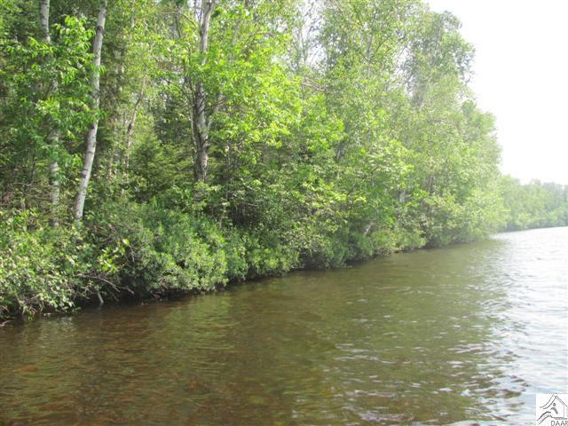 9155 pequaywan lake rd duluth mn 55803 mls 6026485 for Fishing in duluth mn