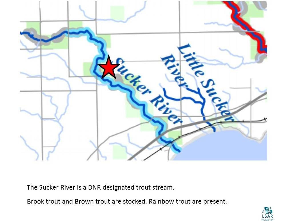 x Wildwood Rd, Duluth, MN 55804 | MLS: 6082591 | Edina Realty on
