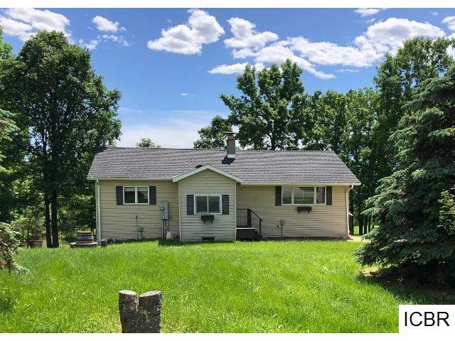 16879 W BAY DR Pengilly MN 55775 9931171 image1