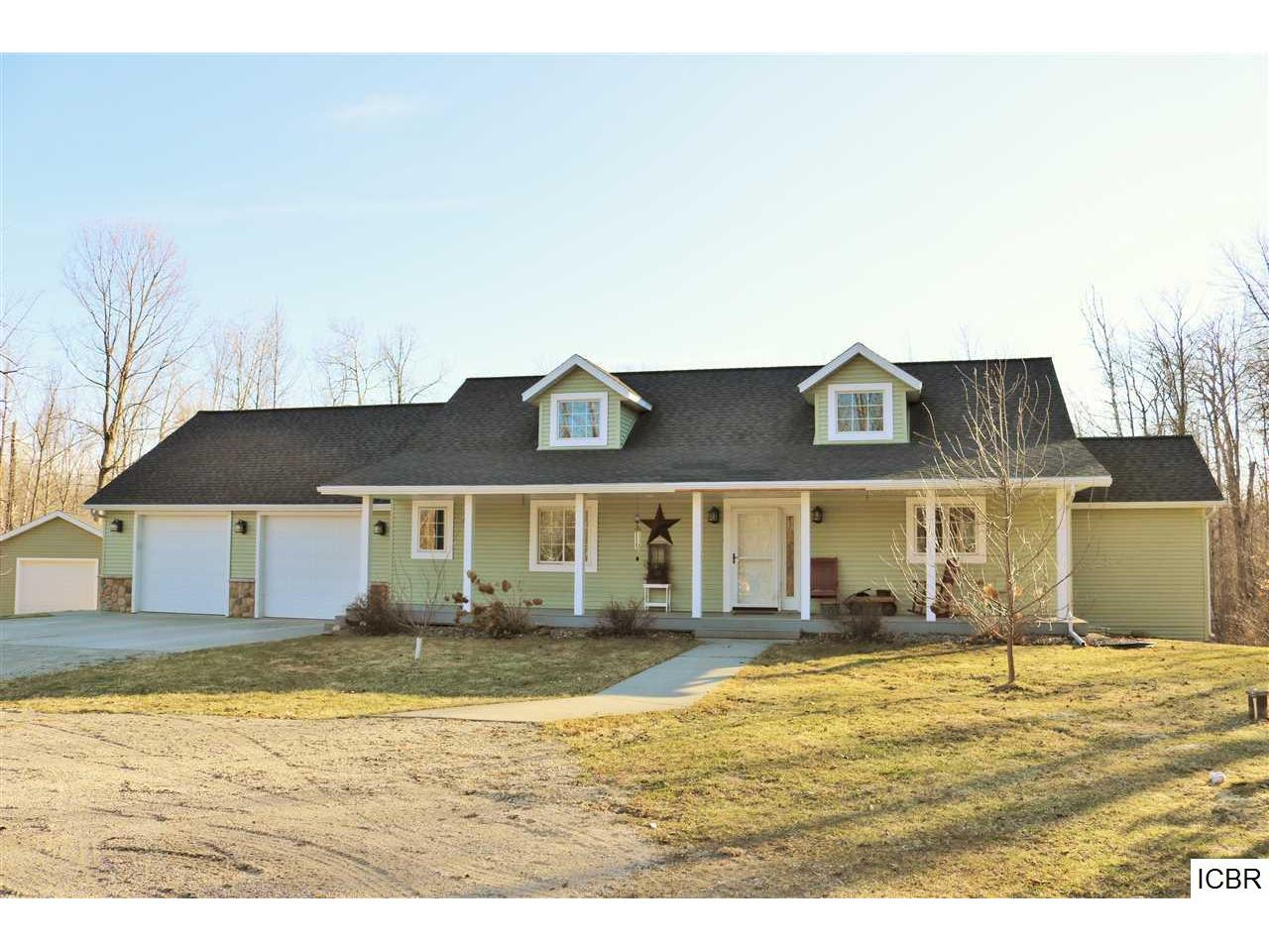 23185 OLD STONES THROW RD Cohasset MN 55721 9929783 image1