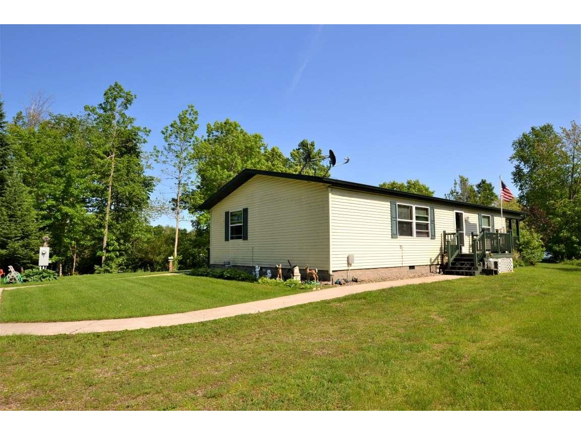 23921 MAPLE DRIVE W Bovey MN 55709 9931719 image1