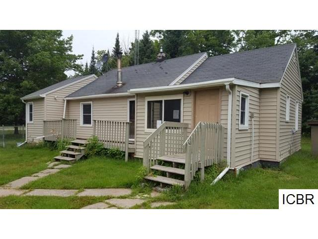 33312 HWY 7, Bovey, MN 55709   MLS: 9930553   Edina Realty on house repair, foundation crack repair, automotive repair,