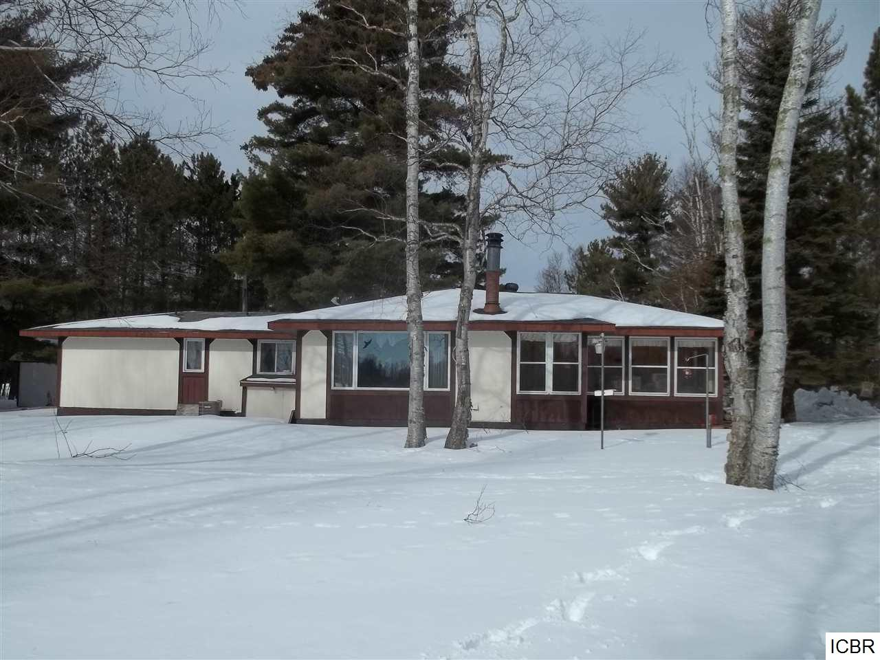 33795 N REILLY LAKE RD Bovey MN 55709 9929477 image1