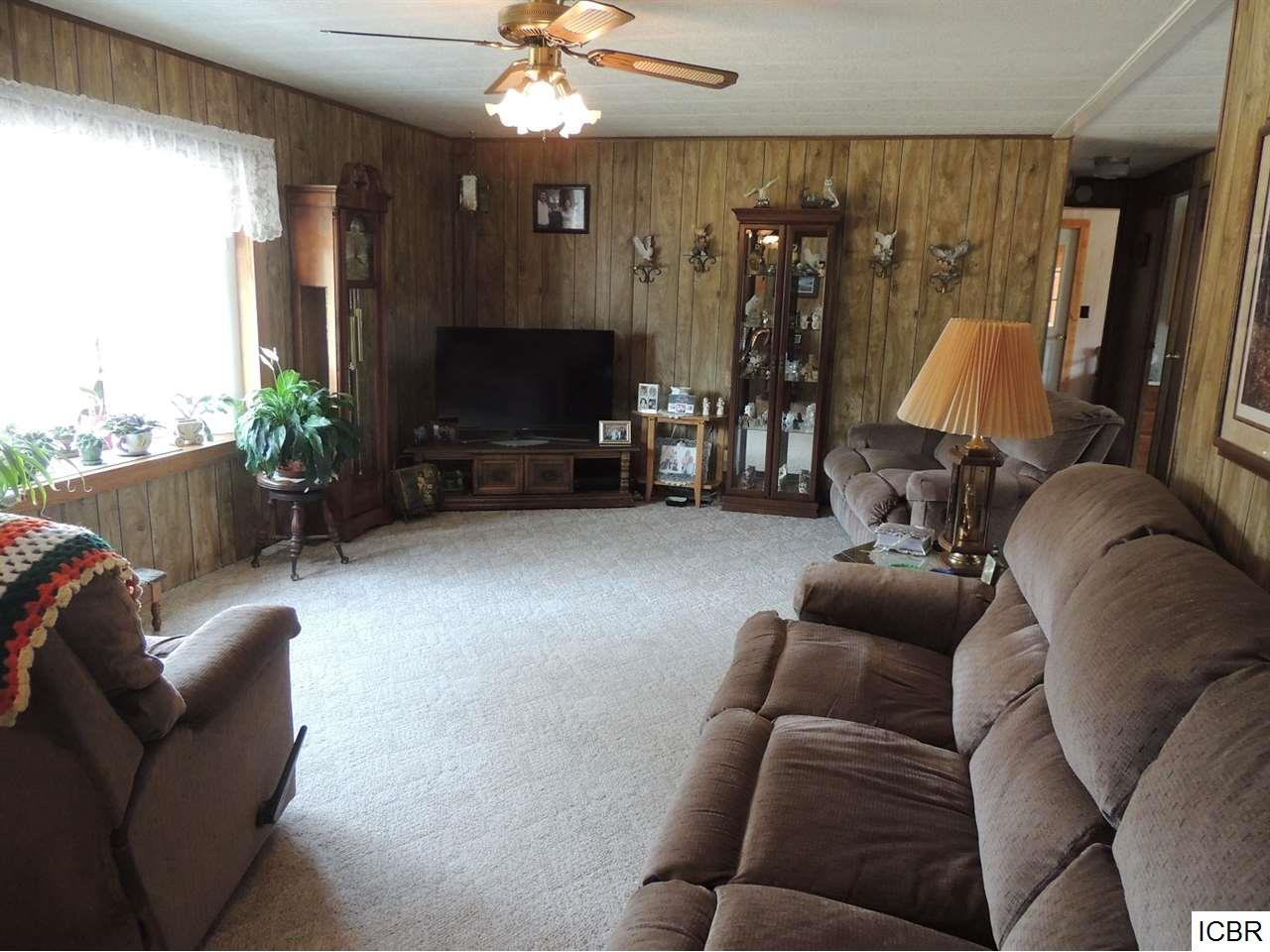 singles in talmoon Find talmoon, mn homes for sale, real estate, apartments, condos & townhomes with coldwell banker burnet.