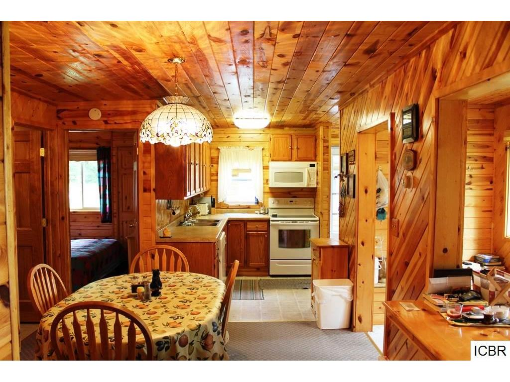 talmoon chat See details for 51595 county rd 313, talmoon, mn, 56637 - little too much  lake, single family, 3 bed, 1 bath, 1260 sq ft, , mls 9928898 year round home .