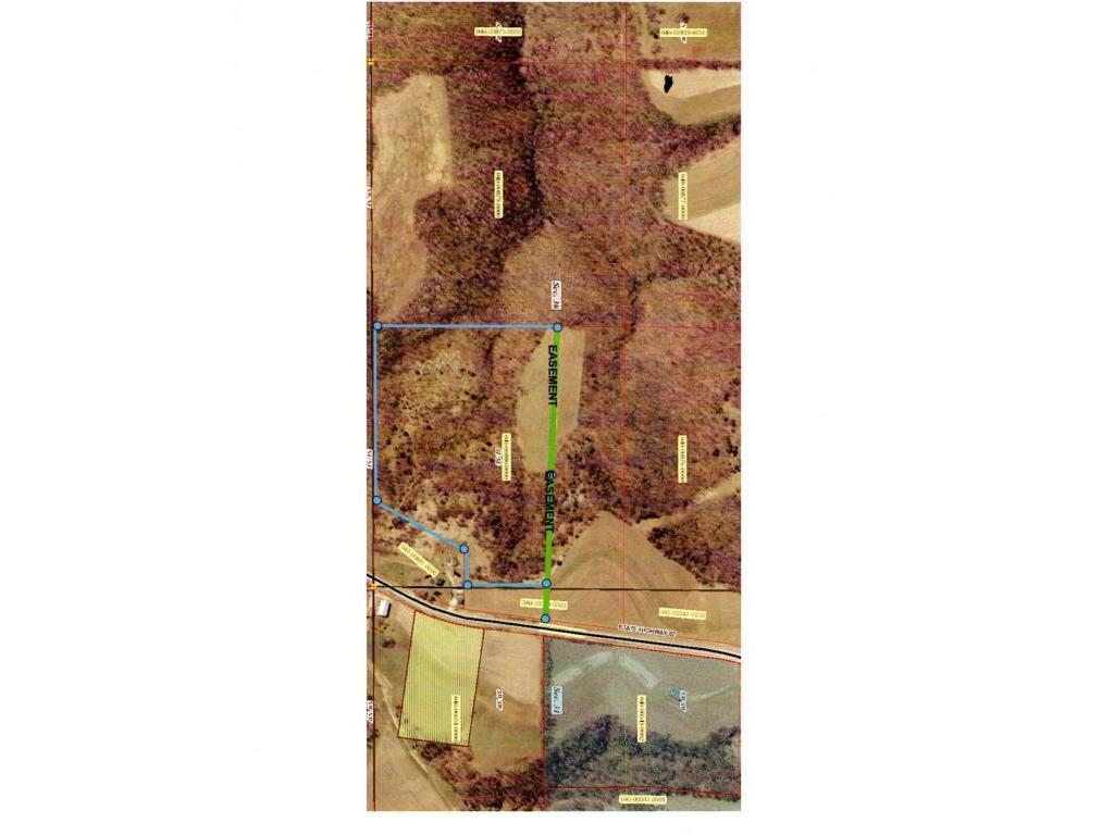 SPRINGBORN MAP JPEG20161202_13482268