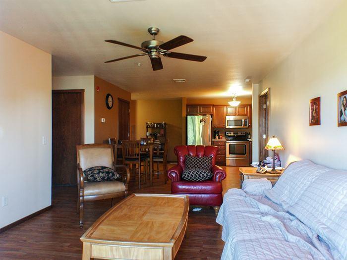 livingroom1_700