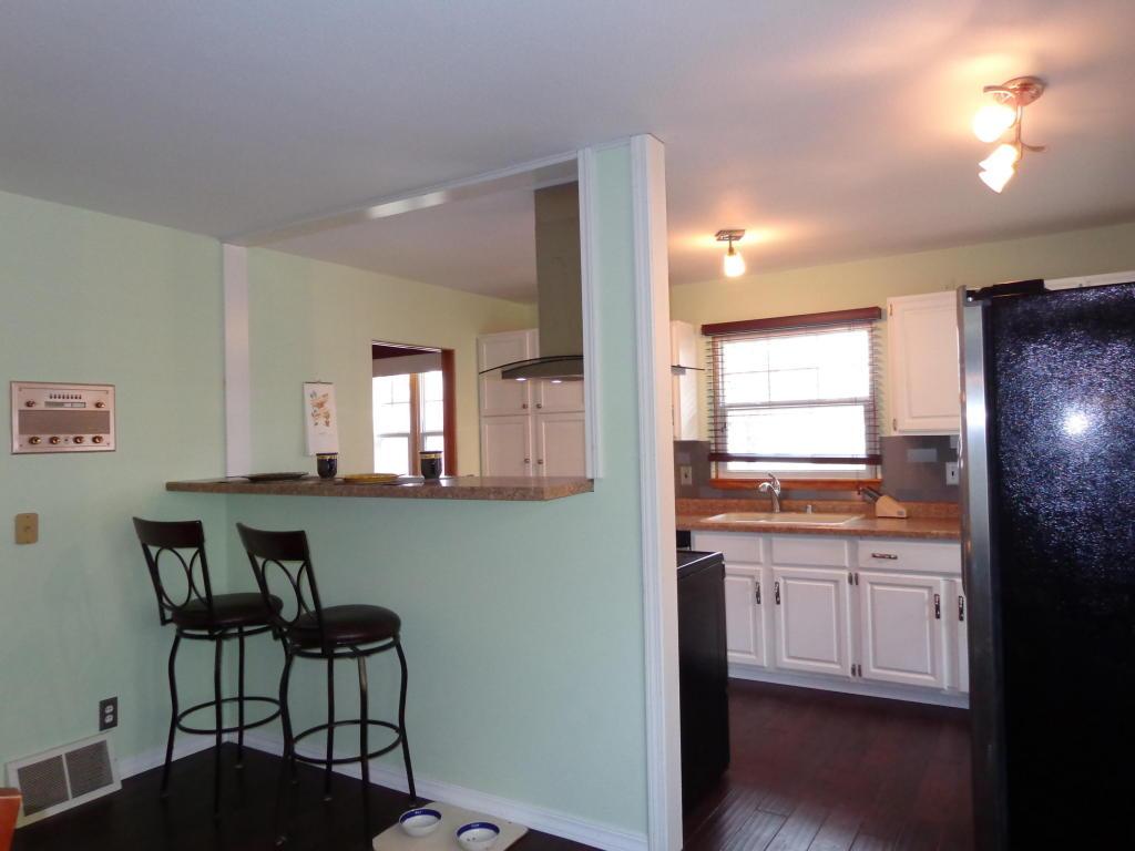 Raised Kitchen Floor 1510 Barlow St La Crosse Wi 54601 Mls 1520029 Edina Realty