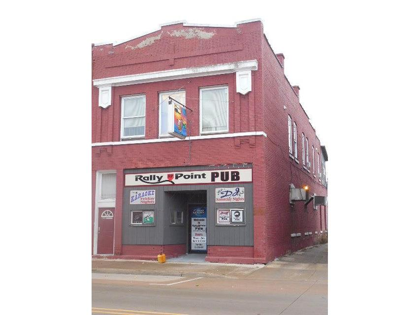 Commercial Property For Sale Sparta Wi
