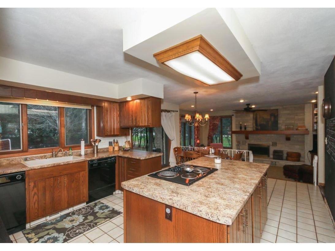 kitchen2_1200