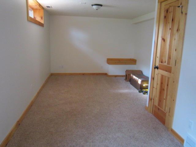 LL family room