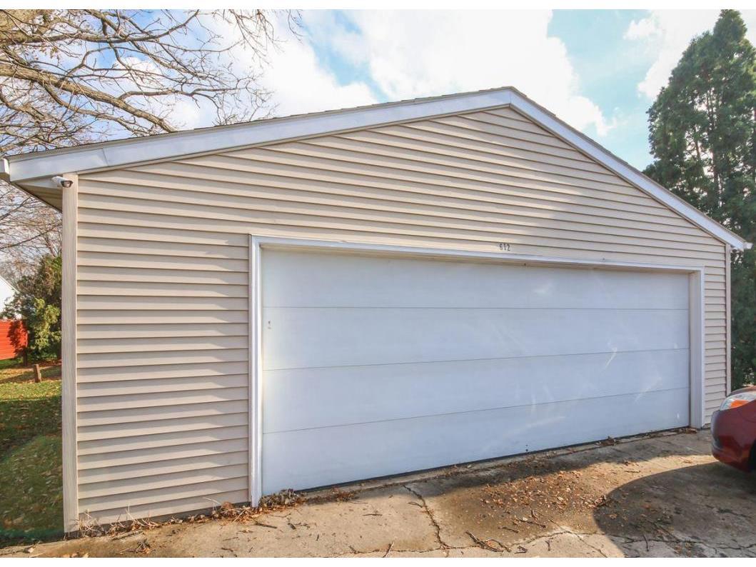 garage_1200