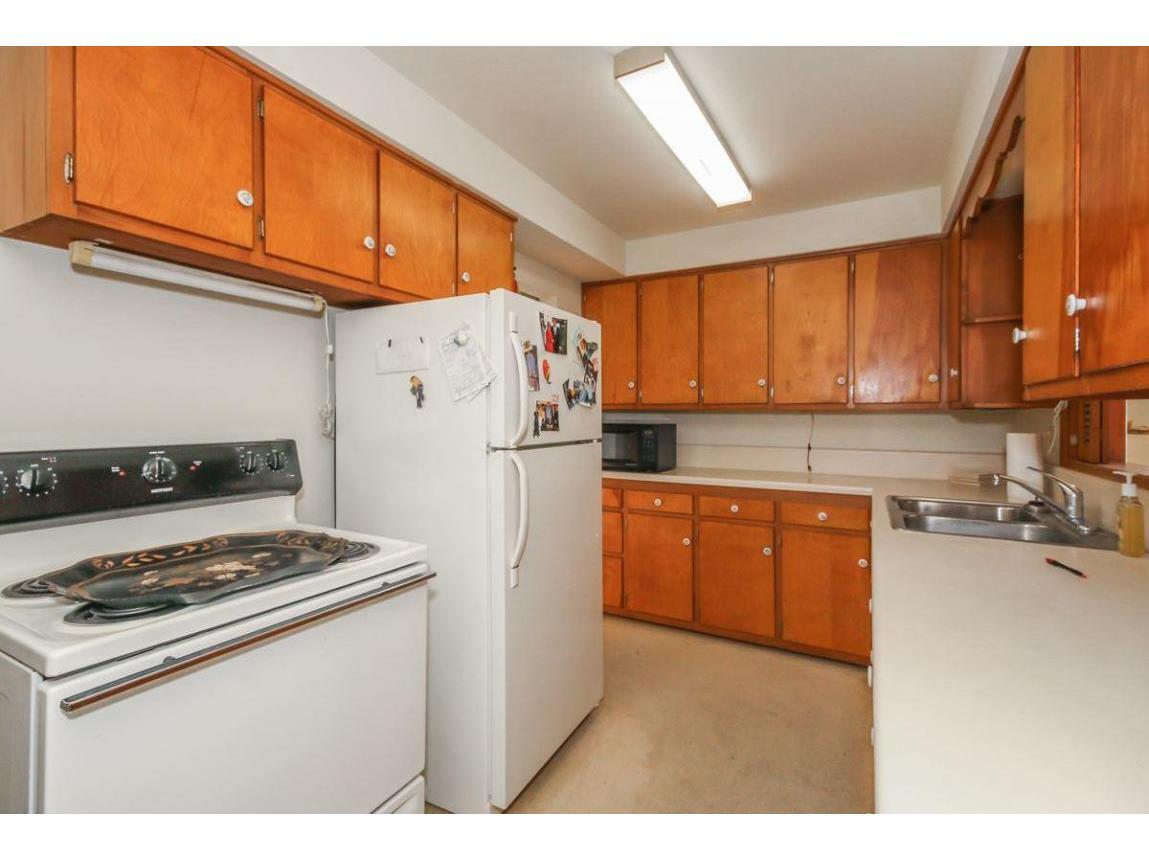 kitchen_1200