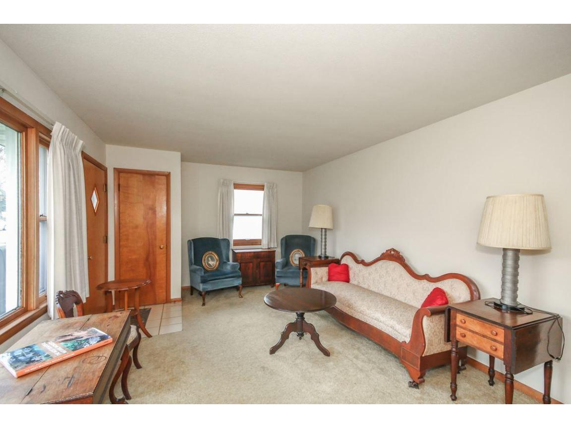 livingroom2_1200