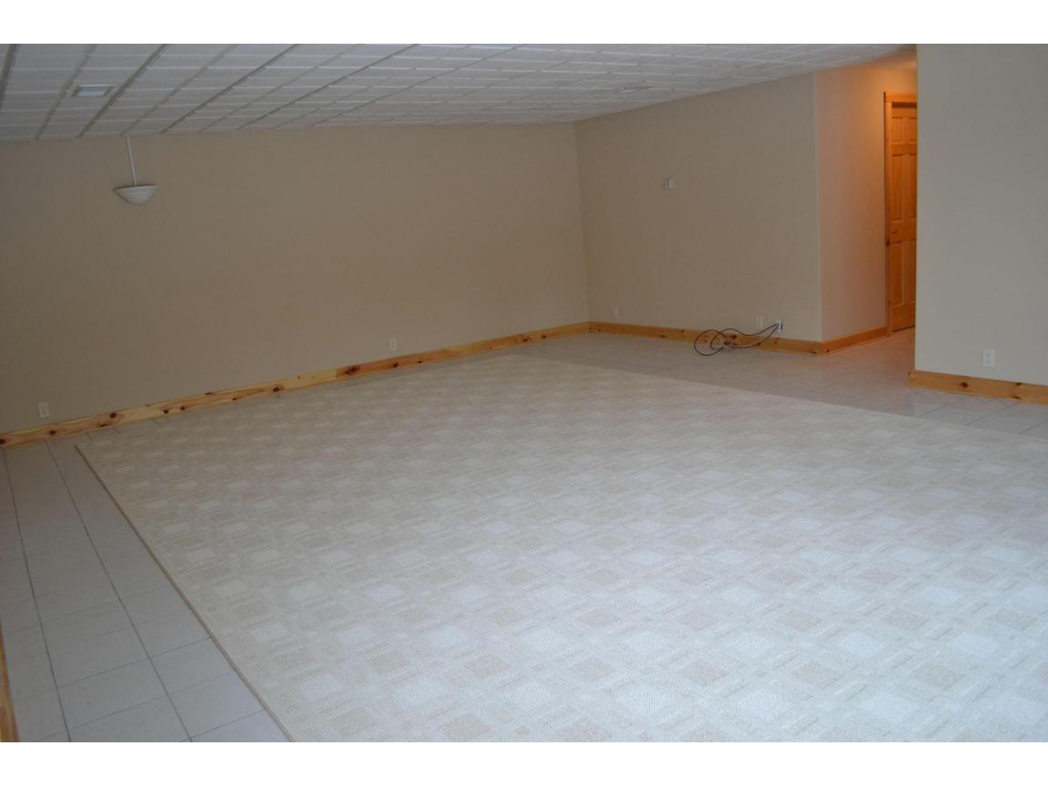 123 basement 2