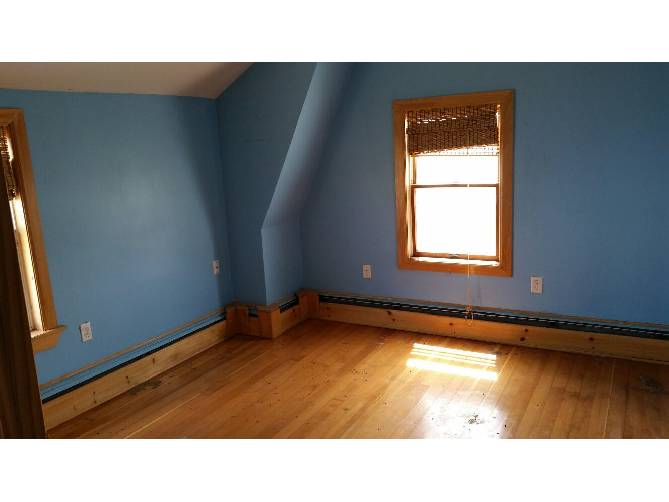 Hannon Bedroom #3