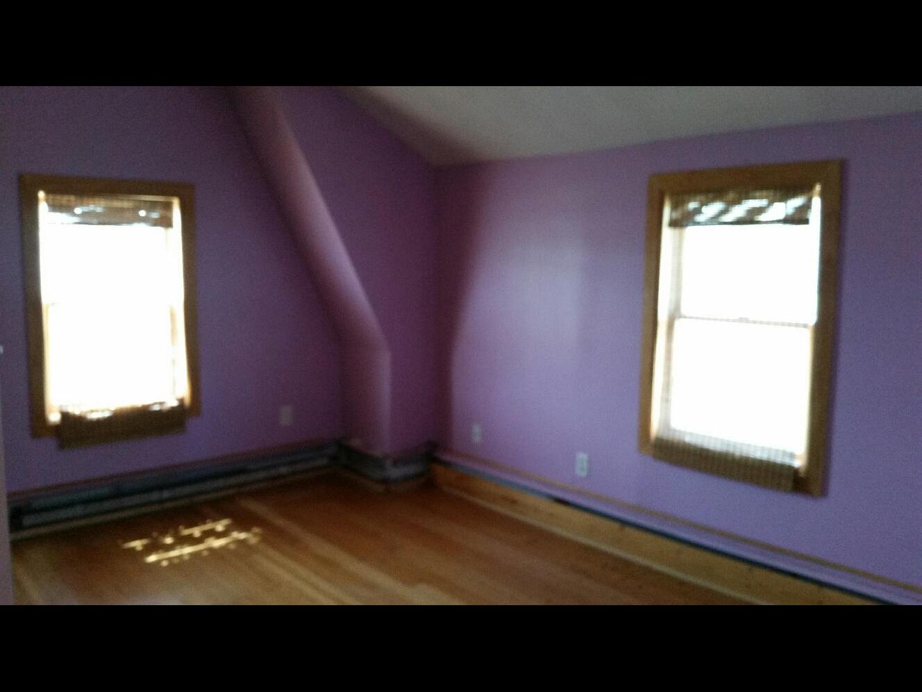 Hannon Bedroom #2