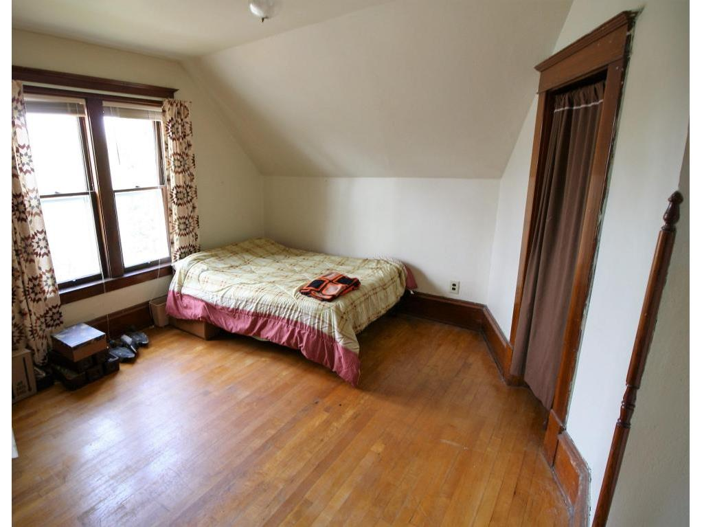 BEDROOM 4 UPPER