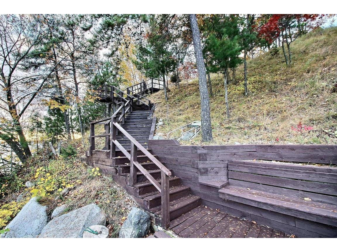 dock_stairs_0078