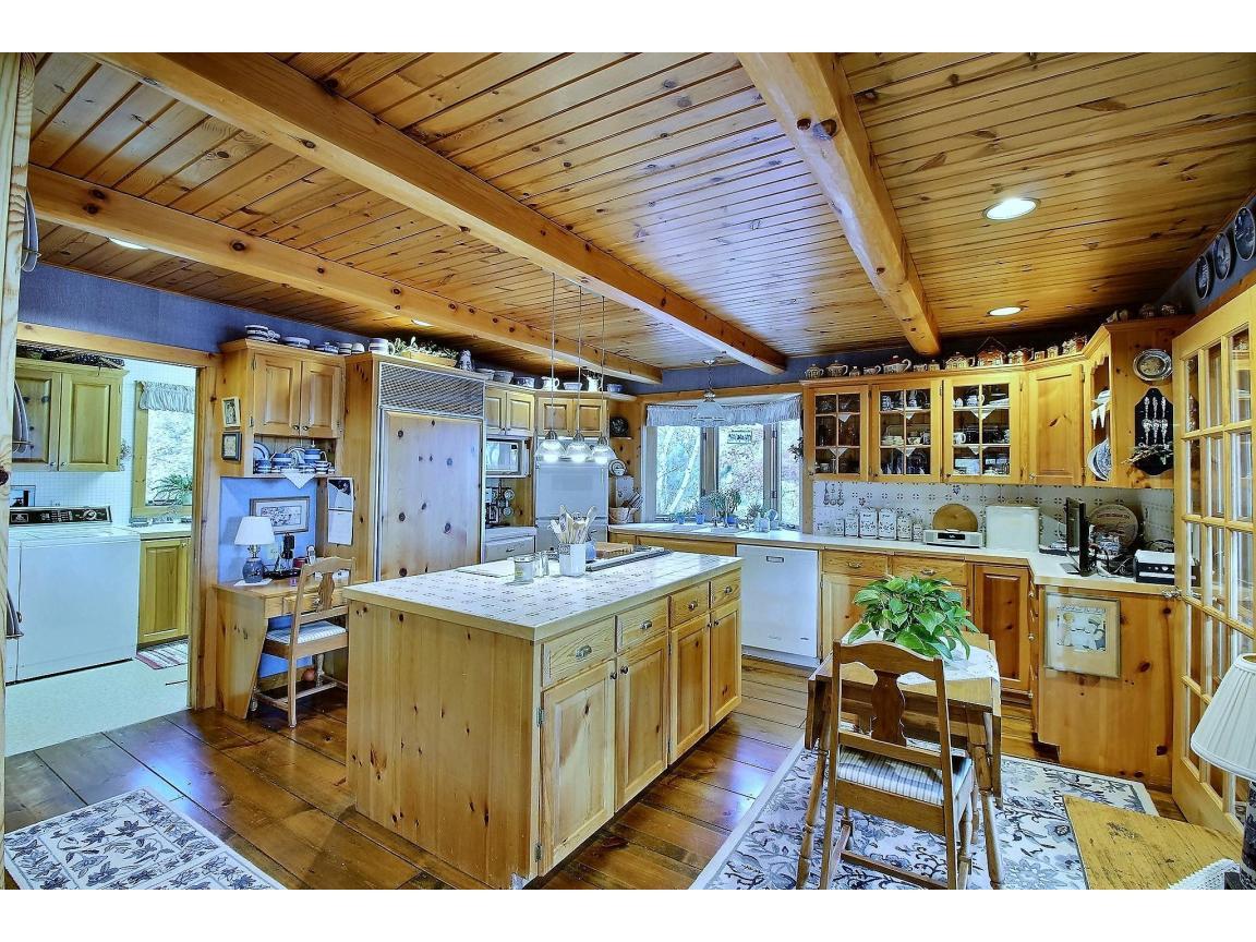 kitchen_0040
