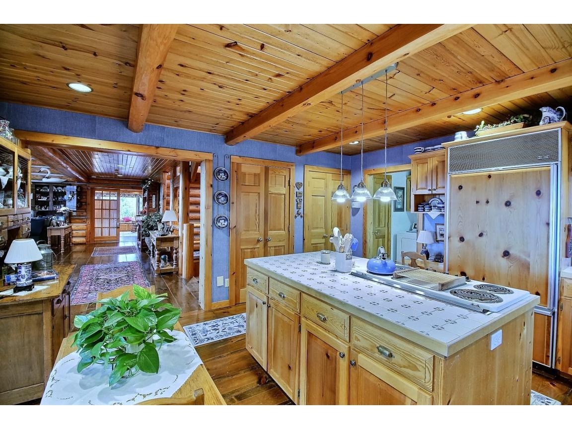 kitchen_0053