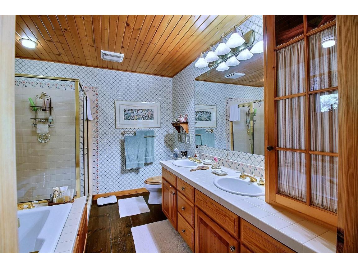 masterbathroom_0017