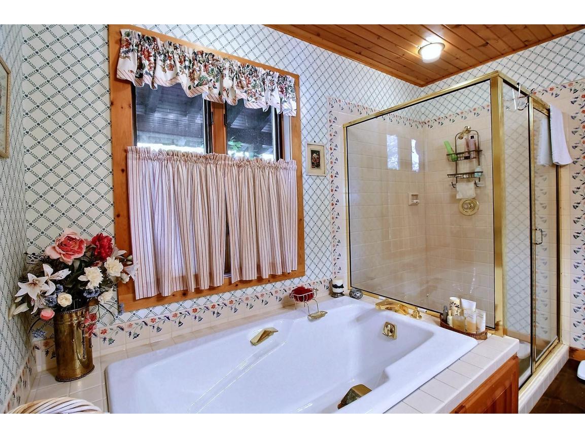 masterbathroom_0018