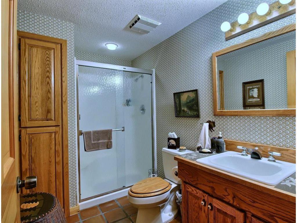 basement_bathroom_0068