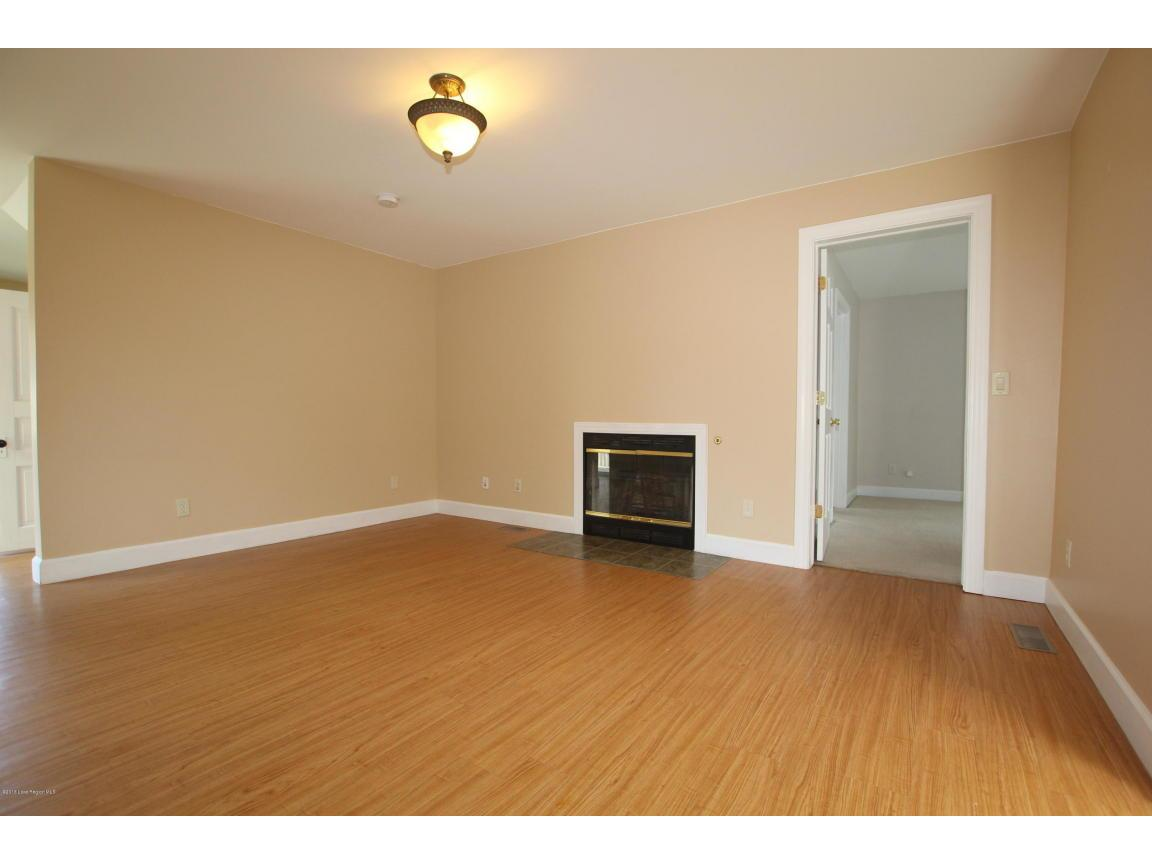 13 - Living Room