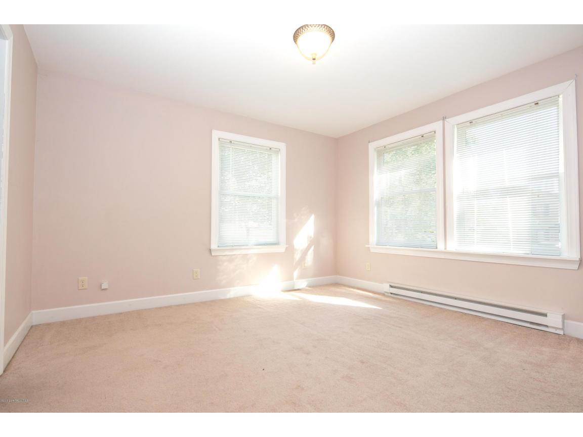 15 - Master Bedroom