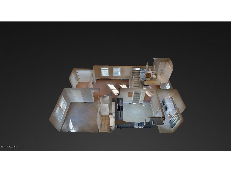 25 - Main Floor