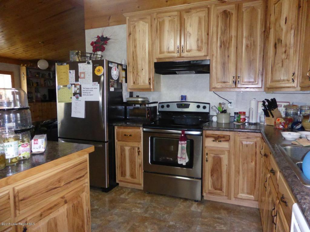 2.1 Kitchen
