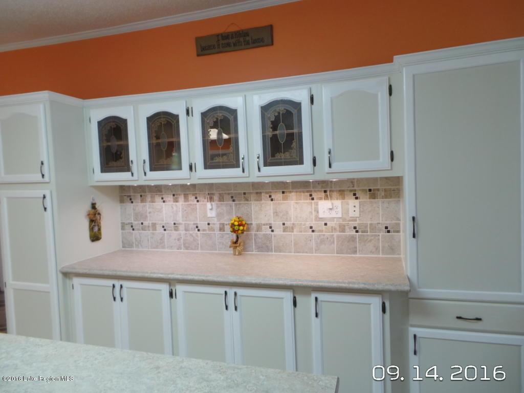 Kitchen (5)