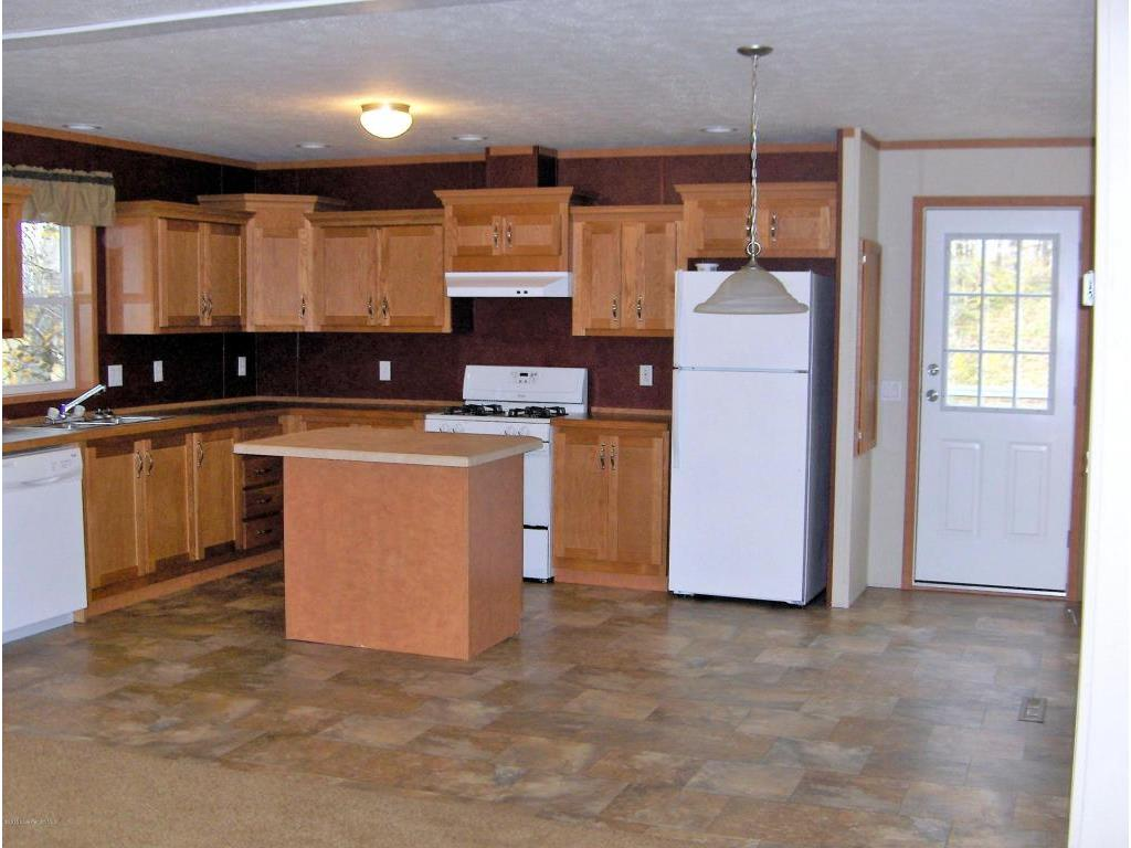 5 - Kitchen