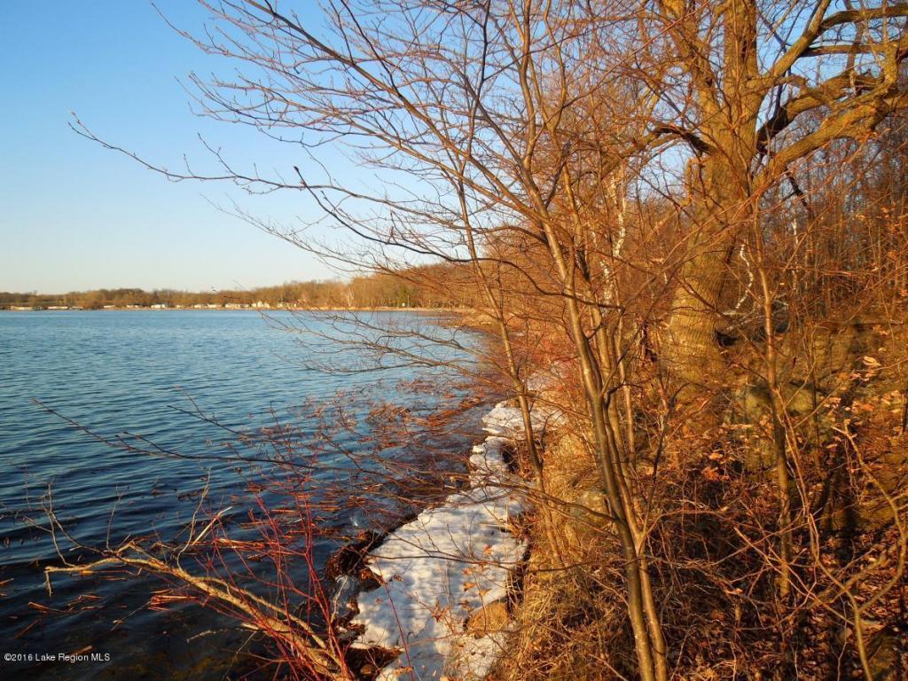 shoreline (2)