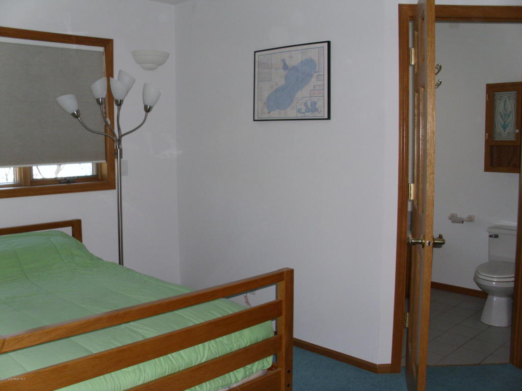 ottertail chat rooms Top amenities: #1 pets allowed #2 free wifi #3 restaurant #4 bar/lounge #5 room service thumper pond resort compare with other best value b&bs / inns in ottertail.