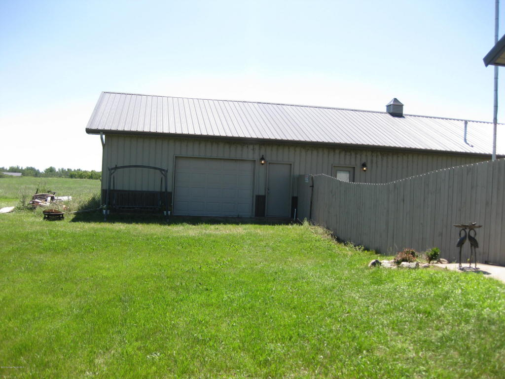 Cold Storage shed  IMG_0633