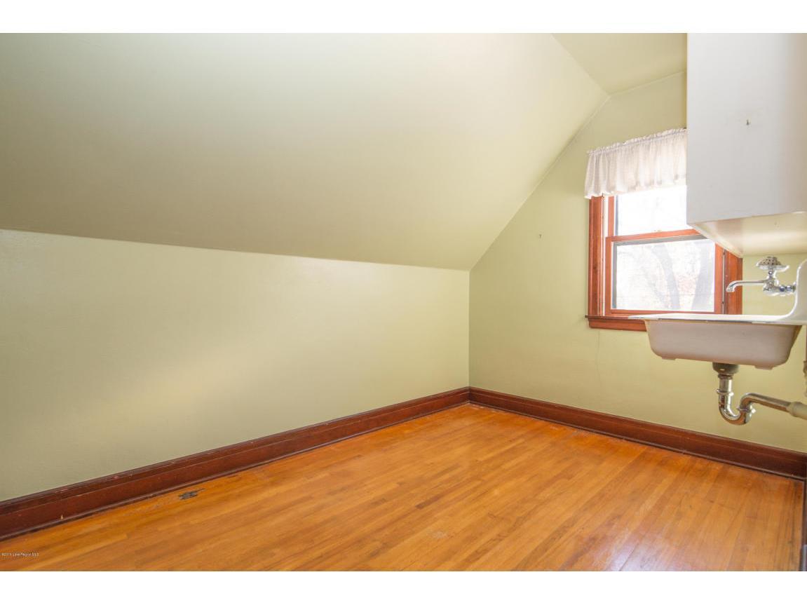 29 - Bedroom 3