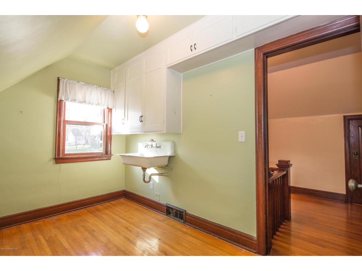 30 - Bedroom 3