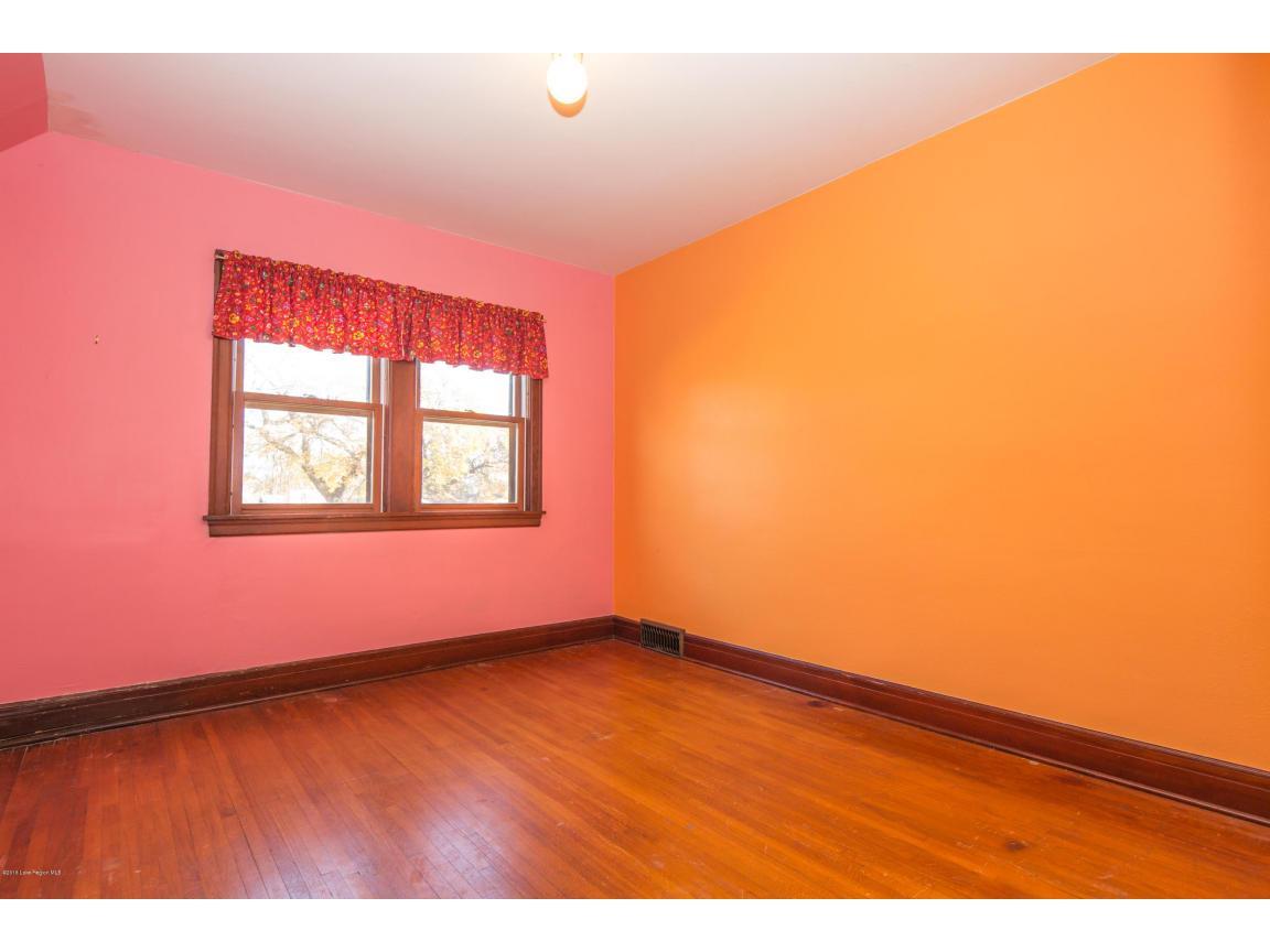 31 - Bedroom 4
