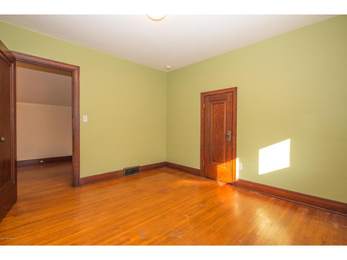 34 - Bedroom 5