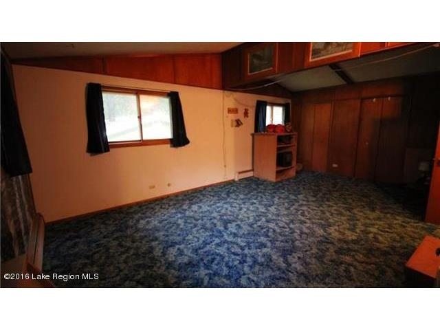 Bedroom 5 LL