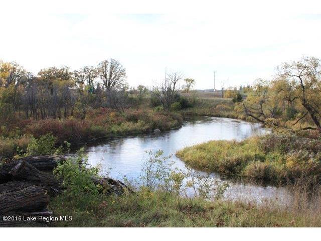 01-River View