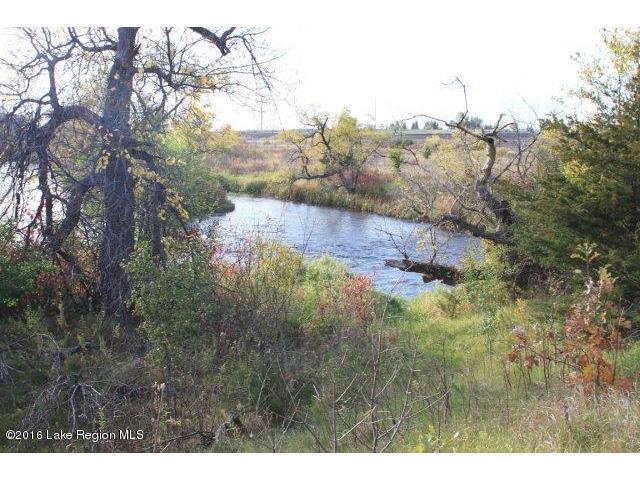 10-River View