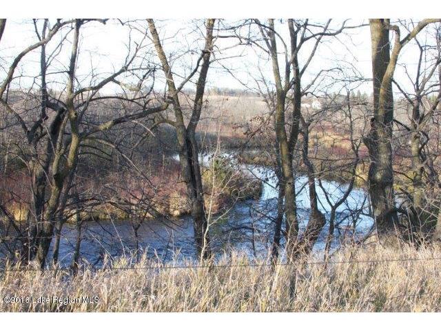 12-River View