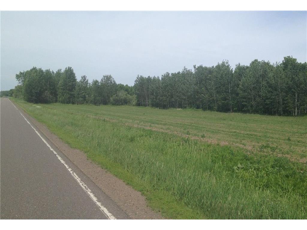 0 County Highway V, Sheldon, WI - USA (photo 1)